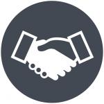 icon_partnernetzwerk