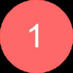 Sandra Gathman 1 Button