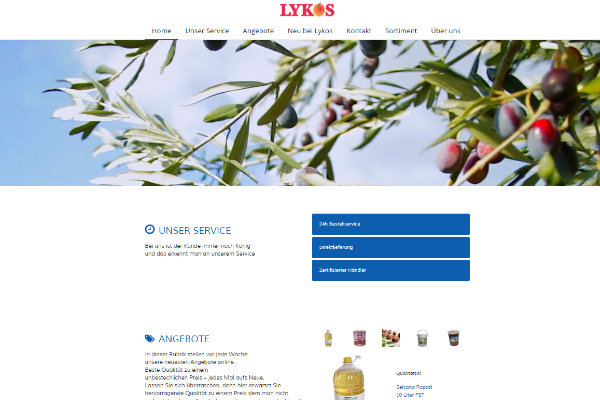 Lykos_grosshandel2