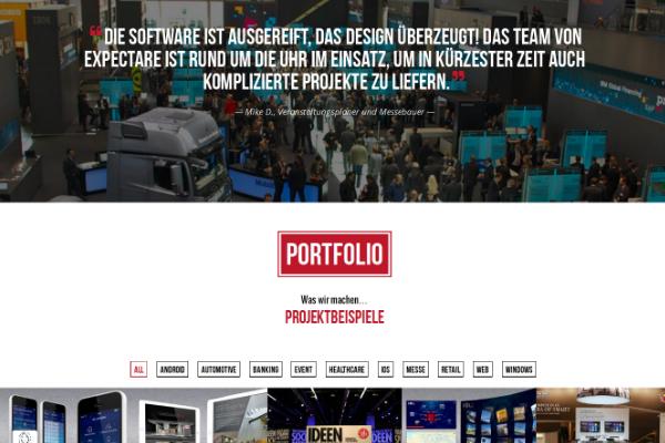 software_unternehmen