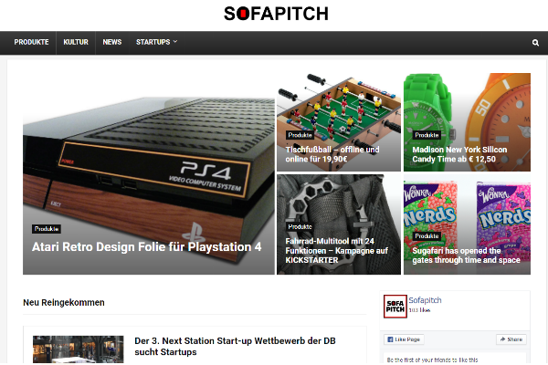 sofapitch_portfolio