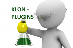 Wordpress_Klonen