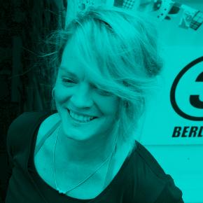 Social_Media_Berlin