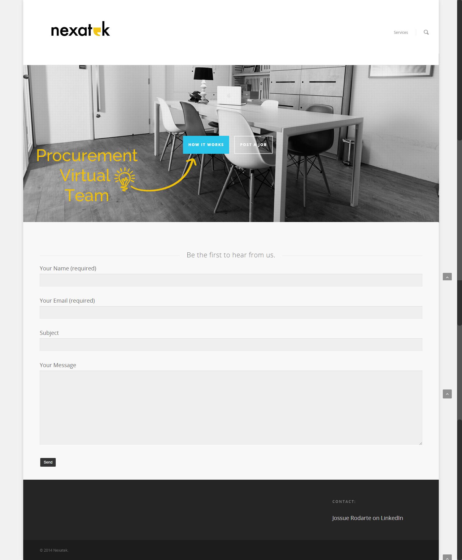 screenshot-www.nexatek.co 2014-10-17 21-03-49