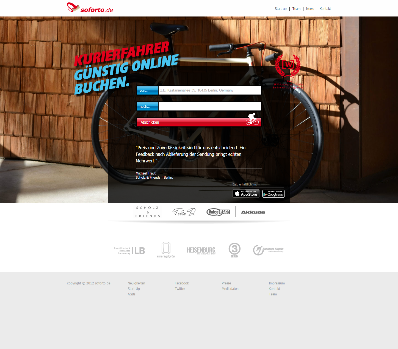 website_fuer_startup_in_berlin
